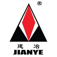 上海建冶重工机械有限公司