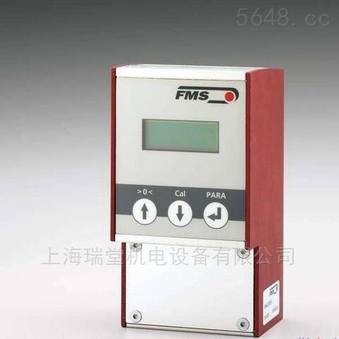 大量供应FMS张力传感器