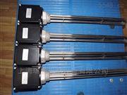 齐全-厂家批量销售Conti Elektron加热器