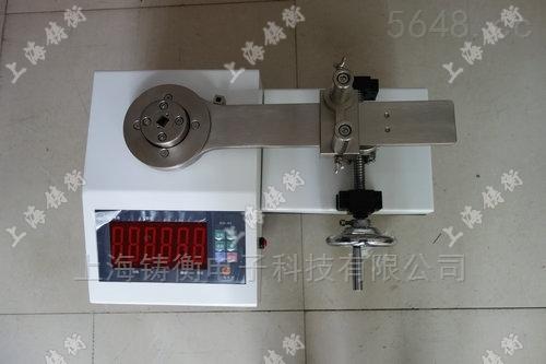 扭矩扳手测试仪50N.m