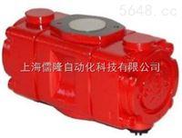 特價-專業銷售瑞士TRUNINGER齒輪泵