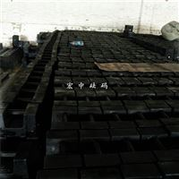 吉林白山購20-25公斤砝碼