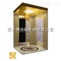 苏州1000kg无机房曳引式乘客电梯