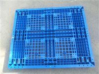 山东泰氏新材料塑料托盘