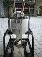 3噸耐高溫電子吊稱,1000公斤行車吊磅稱