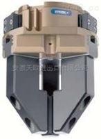 天欧进口WITTENSTEIN减速机直齿SP140S-MF2