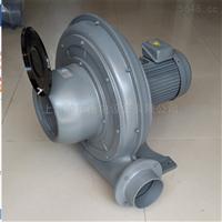 TB150-7.5透浦式中压鼓风机