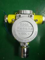 独立式氨气浓度感应报警器仪器探测气体