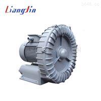 原装台湾3.7KW高压环形鼓风机