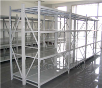 轻型货架鼎力仓储货架直销免费安装