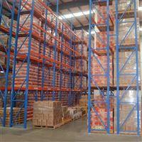 广州仓储货架厂家浅析货架定制的选择样式