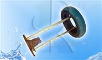 P/LHJ型立式環流攪拌機