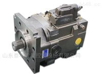 TFA15VSO280LRDRE2/10M-LRB3柱塞泵,电比例