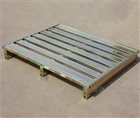 广州易达货架厂供应各类托盘、铁托盘