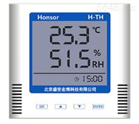 模擬量0-5V/0-10V電壓型溫濕度變送器